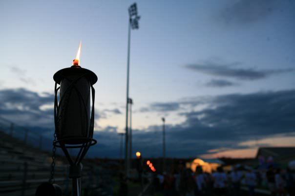 RelayForLife_LuminariaTorch