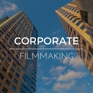 Corporate Filmmaking from Miceli Productions. We produce, film and edit corporate videos.