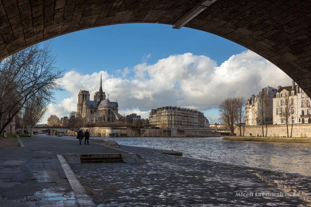 Paris_20130130_0137
