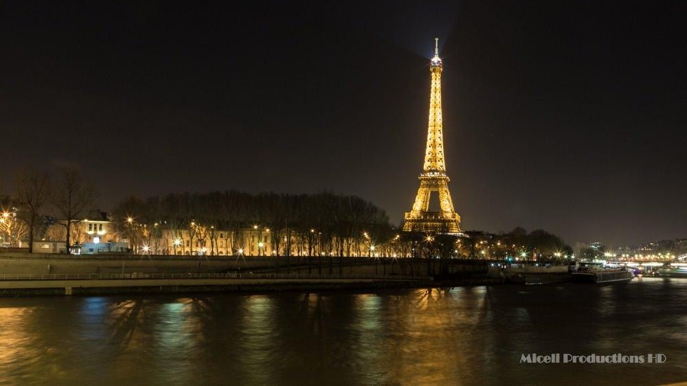 Paris_20130130_0357