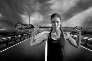 Sports and fitness photography by Miceli Productions. Southington CT