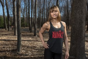 Clothing photography for Runkz by Miceli Productions
