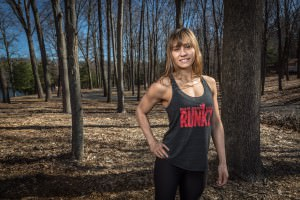 Runkz, Apparel Product Photography by Miceli Productions PHOTO + VIDEO
