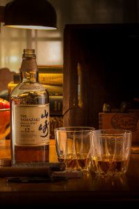 Whisky photo. Lifestyle photography and still life by Miceli Productions.