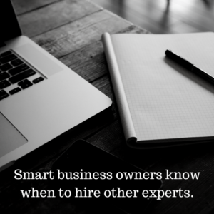 Smart business owners know they can hire other experts. Miceli Productions offer video production services in Hartford CT.