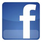 Need a facebook video strategy? Miceli Productions provides video for business social media.