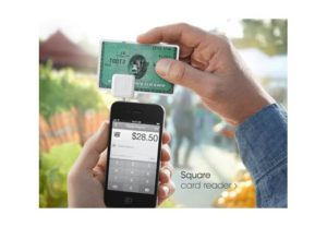 square-homepage-background