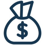Miceli Productions can help you determine the budget for your corporate video.