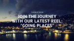 "Join the Journey with Our Latest Reel: ""Going Places"""