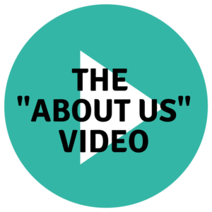 "THE ""ABOUT US"" VIDEO, post by Miceli Productions. CT Video production."