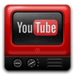 Web video for marketing and business